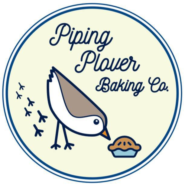 Piping Plover Baking Co.