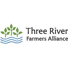 Three River Farms
