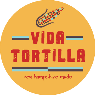 Vida Tortilla
