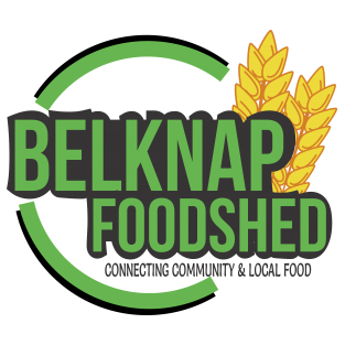 Belknap Foodshed