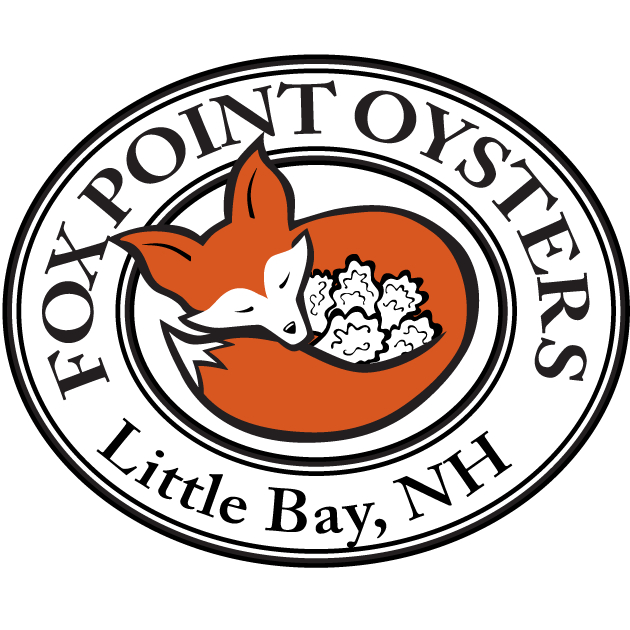 Fox Point Oysters