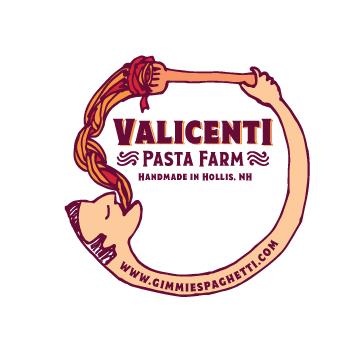 Valicenti Pasta