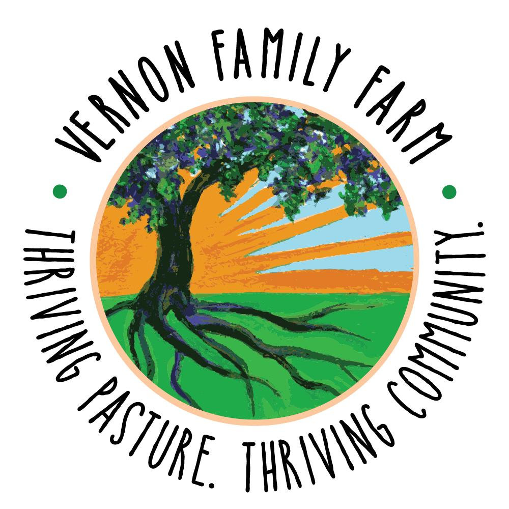 Vernon Family Farm