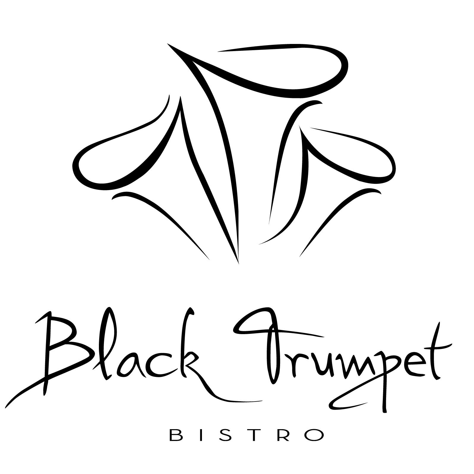 Black Trumpet Bistro