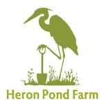 Heron Pond Farm