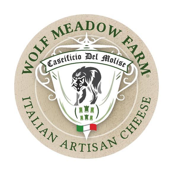 Wolf Meadow Farm