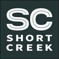 Short Creek Farm