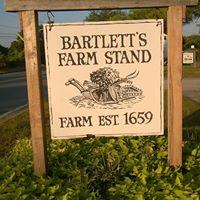 Bartlett Farm