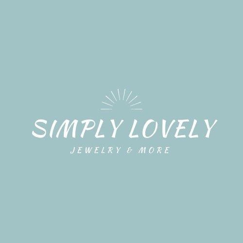 Simply Lovely Jewelry & More