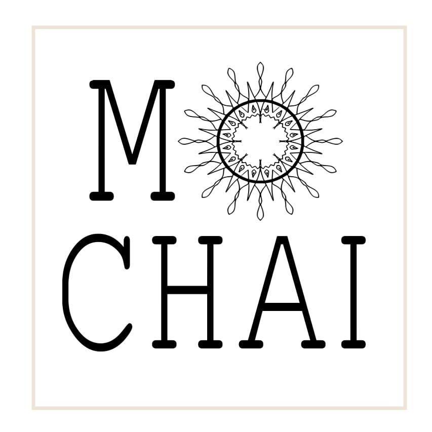 Mo Chai
