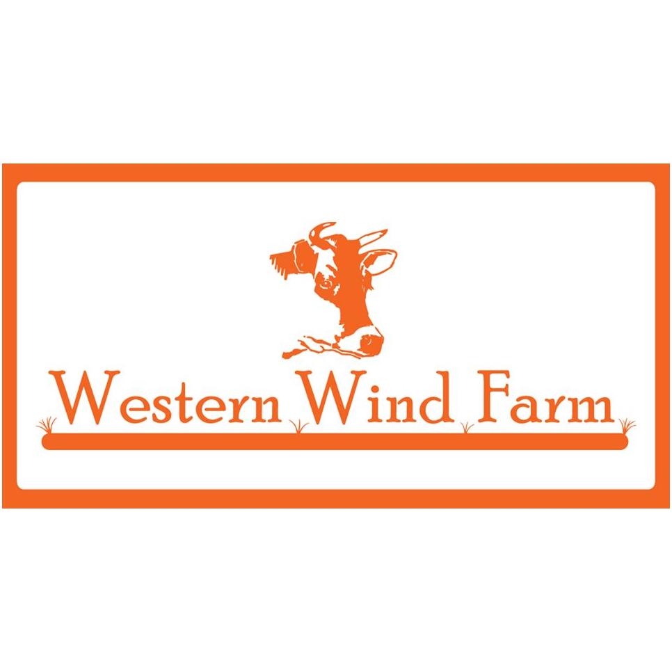 Western Wind Farm