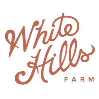 White Hills Farm