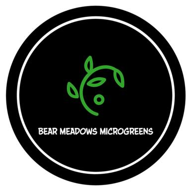 Bear Meadows Microgreens