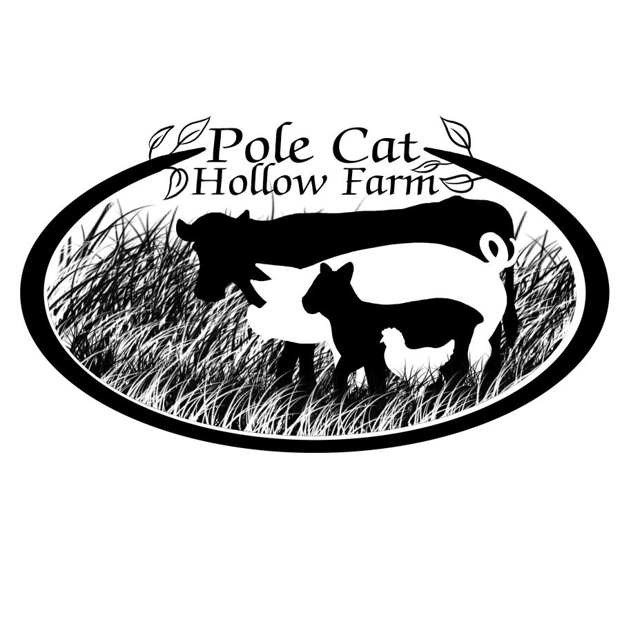 Pole Cat Hollow Farm