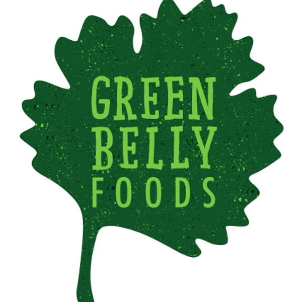 Green Belly Foods