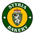 Styria Bakery