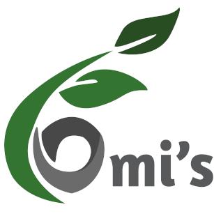 Omi's Ltd.