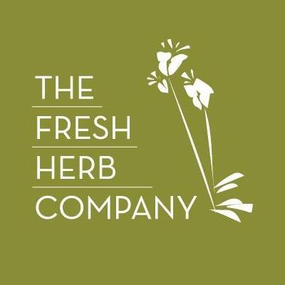 The Fresh Herb Company