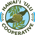 Hawai'i 'Ulu Cooperative