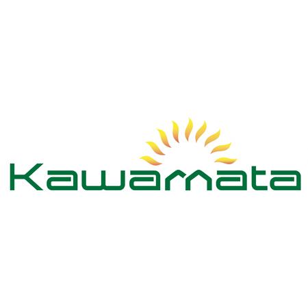 Kawamata Farms