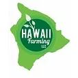 Hawaii Farming LLC