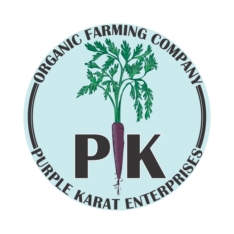 Purple Karat Enterprises