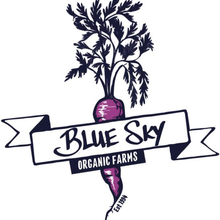 Blue Sky Farm Store