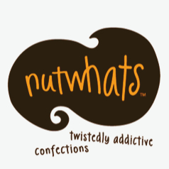 Nutwhats