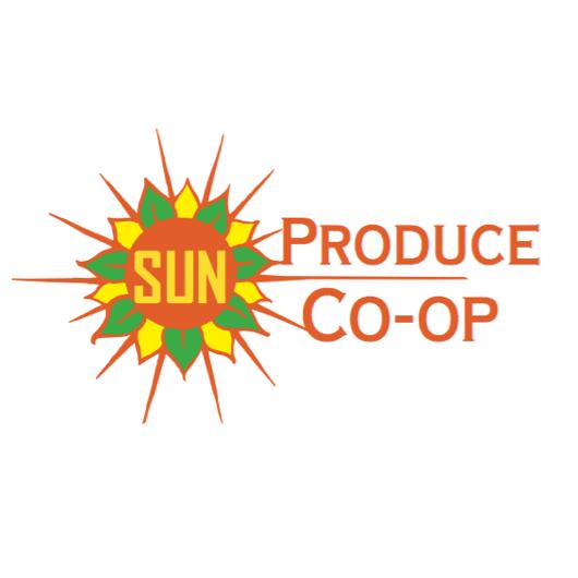 Sun Produce Coop
