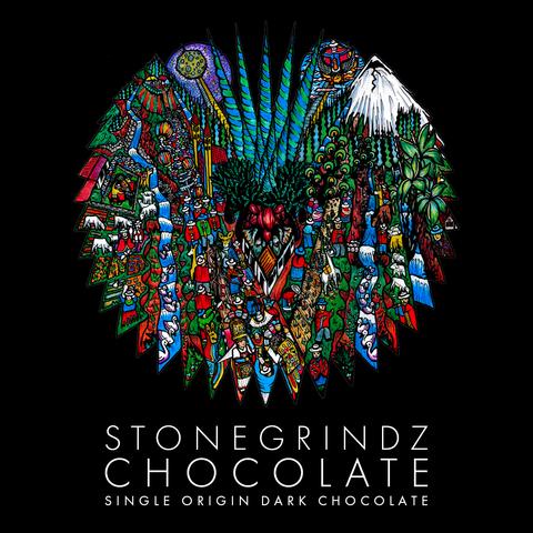 Stonegrindz