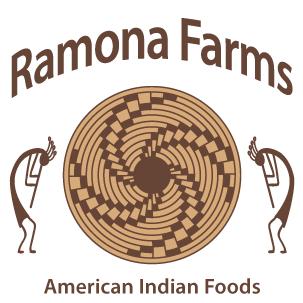 Ramona Farms