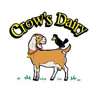 Crow's Dairy