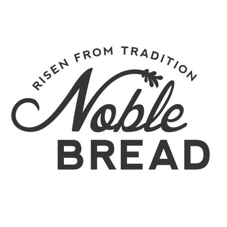 Noble Bread (W,Th)