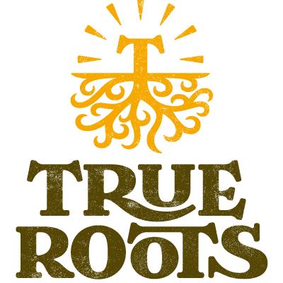 True Roots Organics