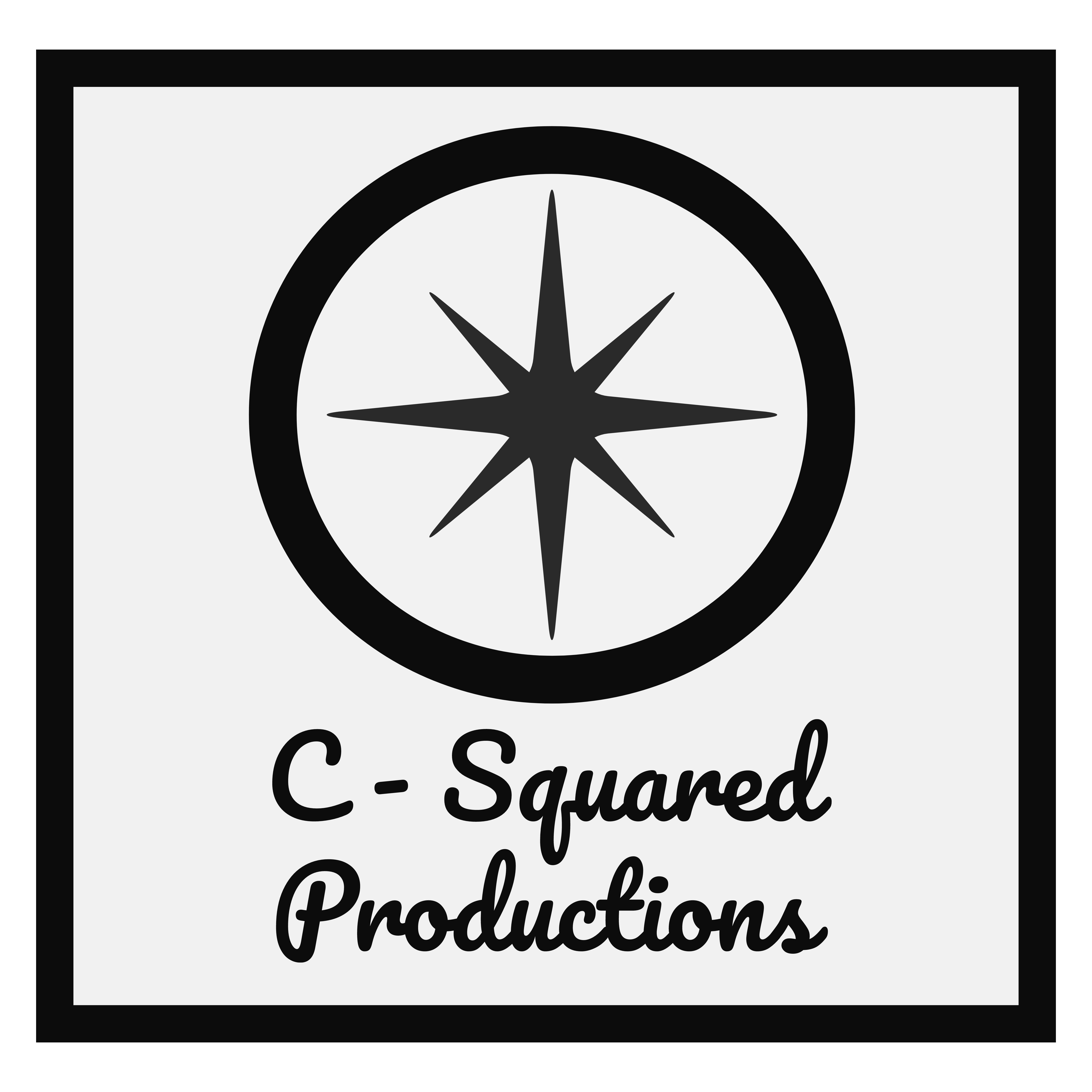 C-Squared Productions, LLC