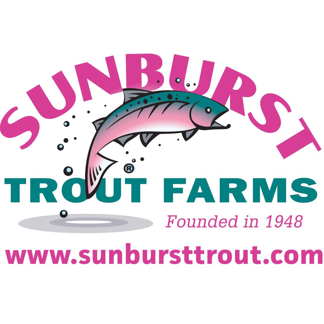 Sunburst Trout Farms