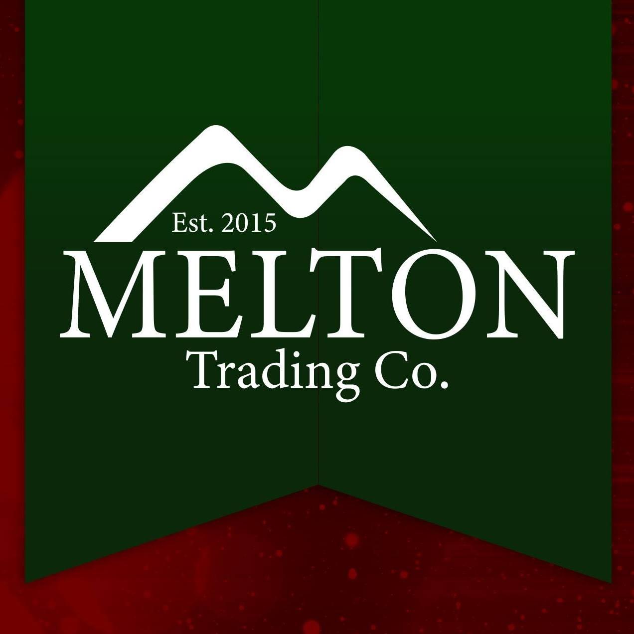 Melton Trading Co