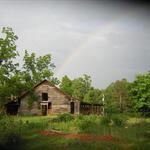 Keowee Ridge Farm