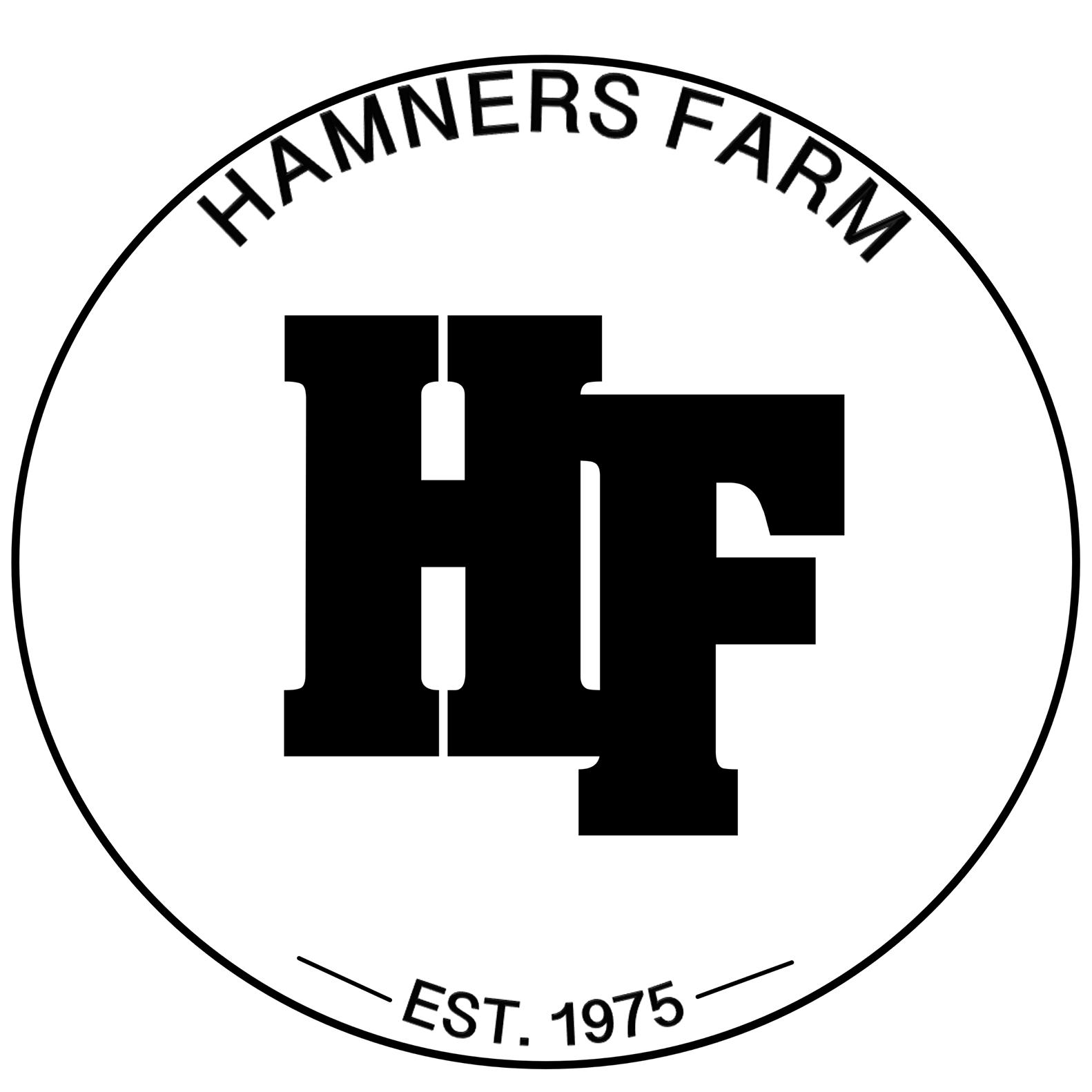 Hamners Farm