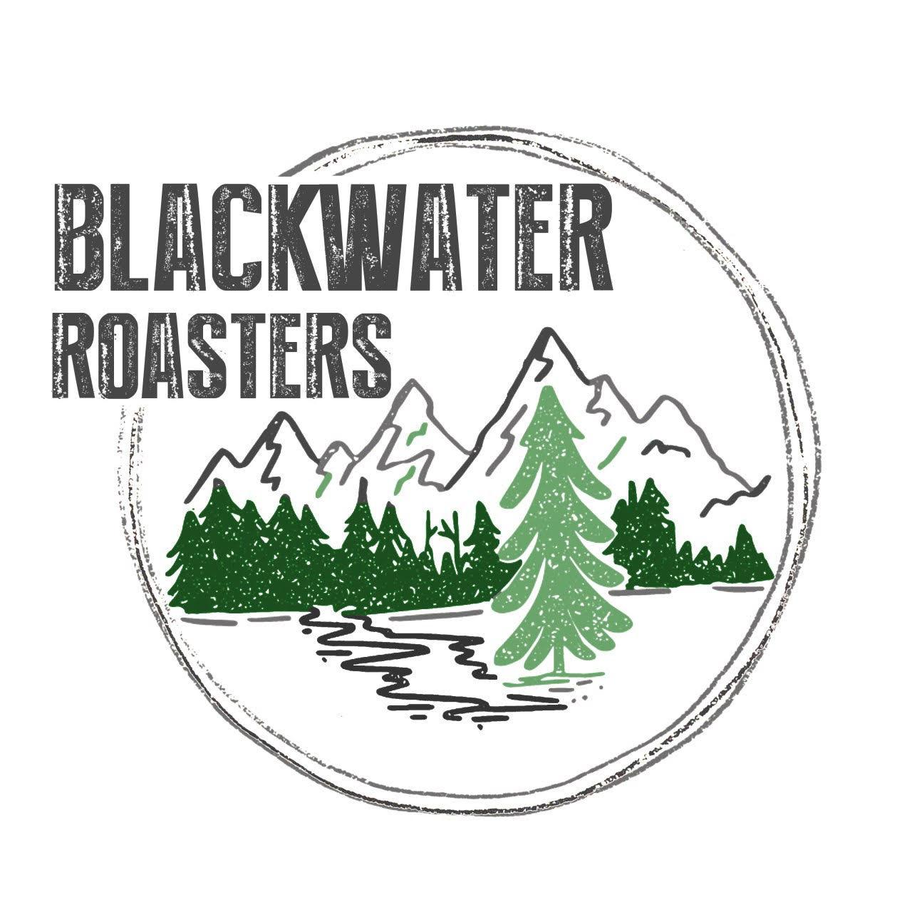 Blackwater Roasters