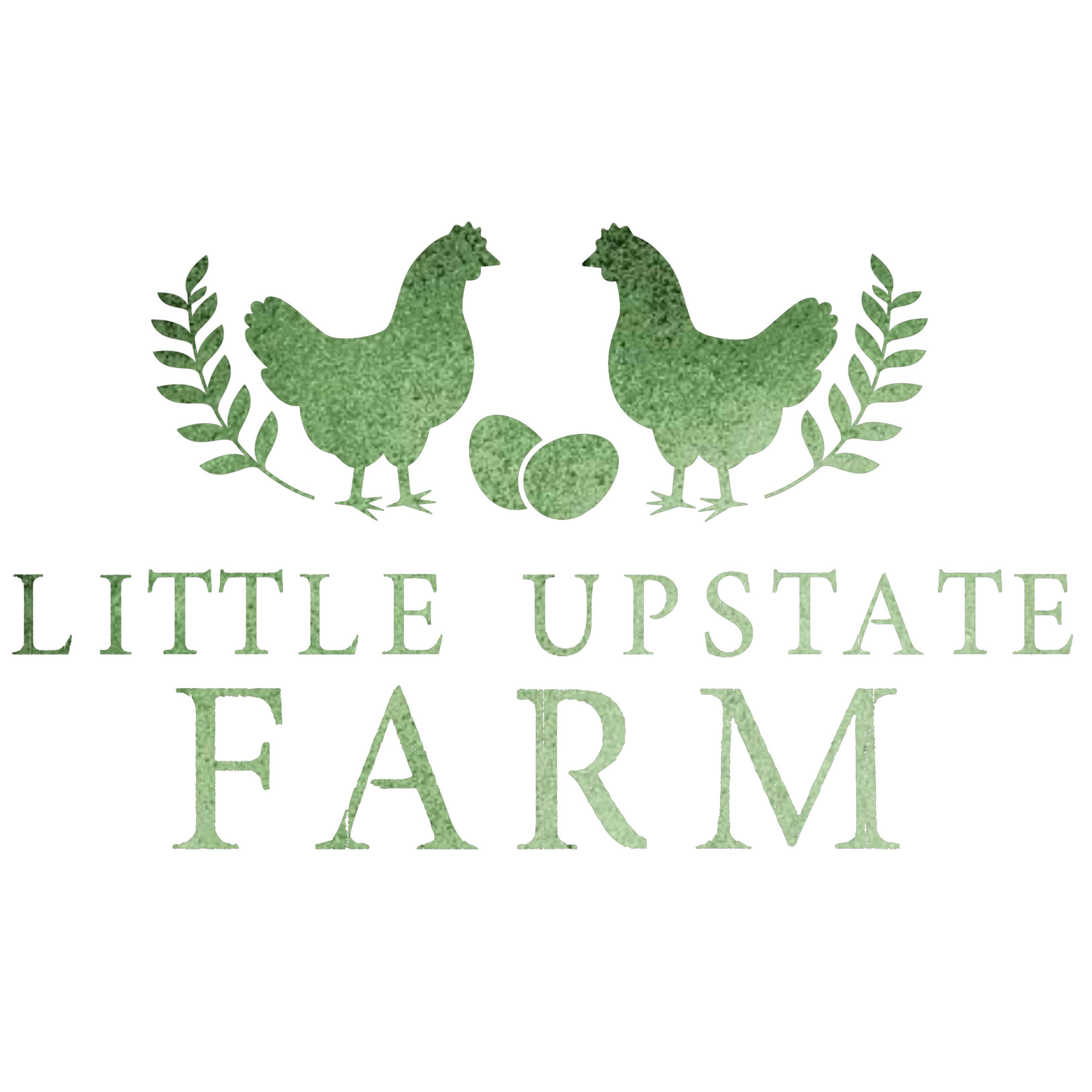 Little Upstate Farm
