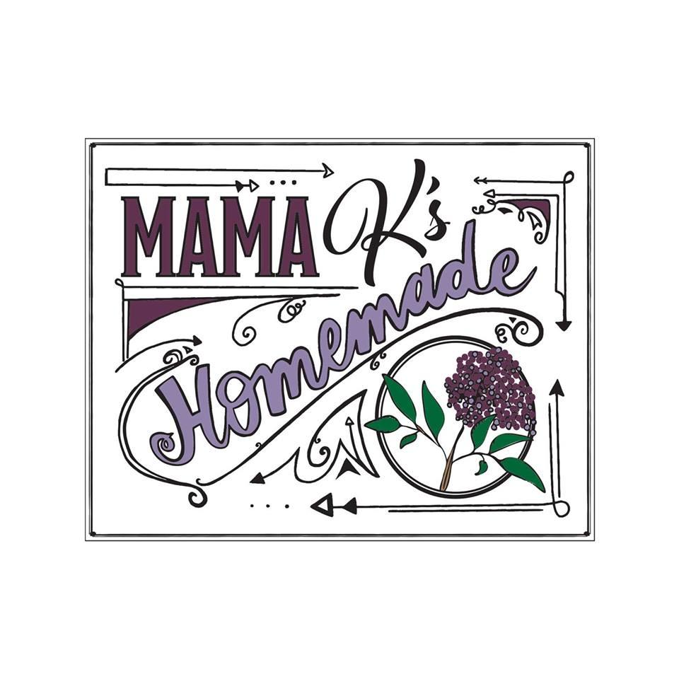 Mama K's Homemade