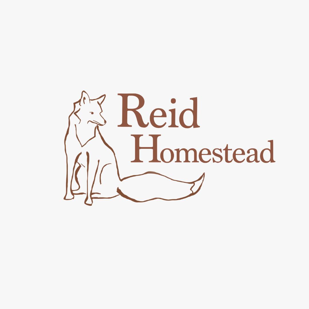 Reid Homestead