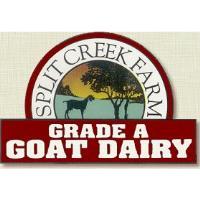 Split Creek Farm