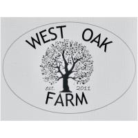 West Oak Farm