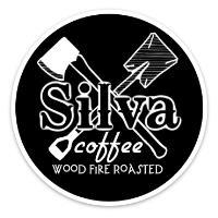 Silva Coffee Co.