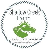 Shallow Creek Farm