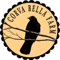 Corva Bella Farm