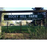 Rocky Hill Farm