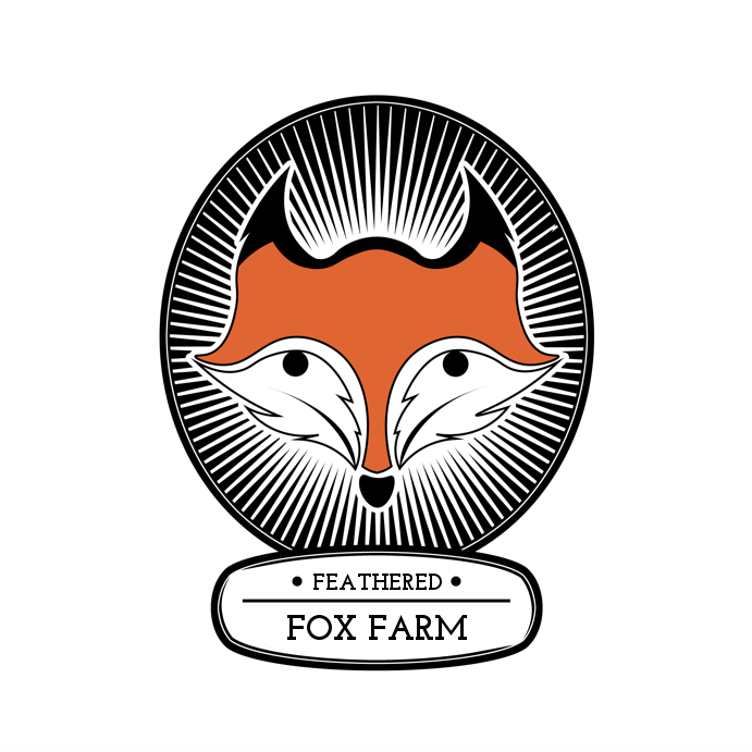 Feathered Fox Farm